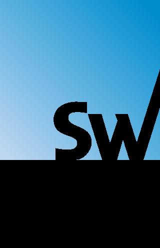 Werner Schuh und Petra Wagner, Steuerberater Logo